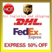 Cheap Air freight / door to door services from SZX/CAN/HKG/PVG/PEK to Sydney Australia --Lincoln