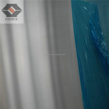 2015 new products mirror aluminum sheet with high quality