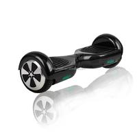 Dragonmen hotwheel two wheels electric self balancing scooter 49cc trike gas scooter