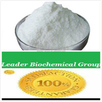 Bottom Price High Quality Pikamilone 34562-97-5 Fast Delivery Stock On Sales !!!