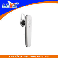 worlds smallest bluetooth headset/the smallest bluetooth headset/cheap wireless stereo bluetooth headset