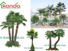 /product-gs/hot-selling-artificial-big-tree-artificial-pine-tree-artificial-palm-trees-outdoor-artificial-trees-landscaping-60202030990.html