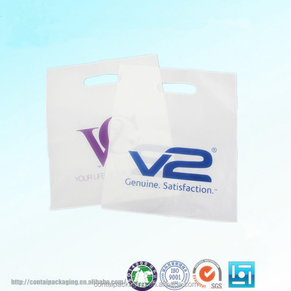 Plastic Bags for Sale Discount Plastic Bags Wholesale