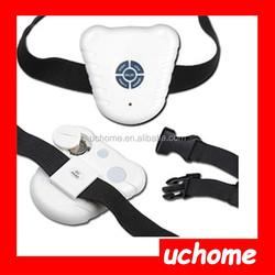 UCHOME Ultrasonic remote control bark stop