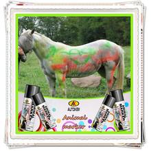 Autokem best seller animal marker, livestock marker, inverted sheep/animal/livestock/tail marking spray paint