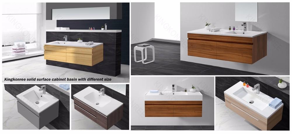 욕실 분지 이탈리아 디자인 세면대 현대적인 욕실 세면대--상품 ...