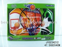 promotional basketball board game set