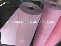 Insulation paper / dacron mylar