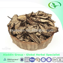 natural black cohosh root extract