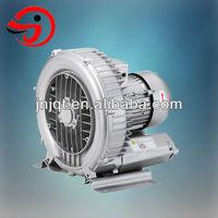 JQT-2200-C Vacuum Pump For Milking Machine,Cow Milk Vacuum Pump