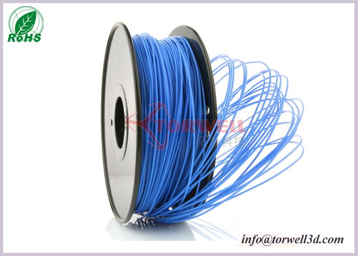175 blue 3.jpg