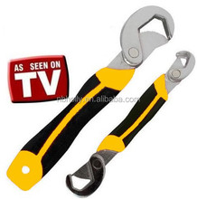 Hot Sale Wholesale High Quality Full Function Snap Grip As Seen On TV
