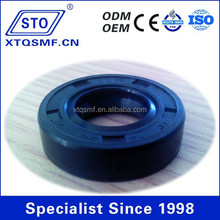 hebei factory high quality oil seal for 125CC motorcycle alibaba china
