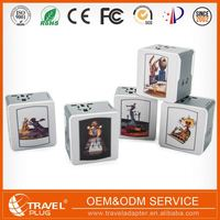 On Promotion Comfortable Customizable Super Price Charger For Cell Phone