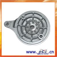 Bajaj CT100 motorcycle parts Wheel hub cover SCL-2012100185