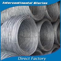 ASTM hb hhb chq wire from China