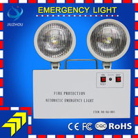 dp led rechargeable led emergency light item JZ-503 cheap price