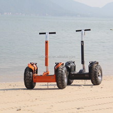 Wind Rover off road V5+ dirt bike