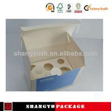 printed corrugated paper box,customized corrugated pizza box,partition corrugated boxes
