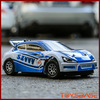 WLtoys A949 1:18 Scale 4WD 2.4G Universal Drift 4x4 RC Toy Car