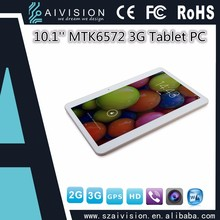 Factory price oem android tablet 10 touch tablet with sim card