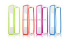 2015 new arrived Protable Fashion Soft Cover Case For Bose Mini SoundLink Bluetooth Speaker