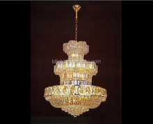 Chinese style factory fancy modern chandelier lighting