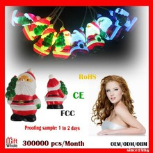 Shenzhen GiftWhole NEW Products Christmas 2014 new hot items gifts