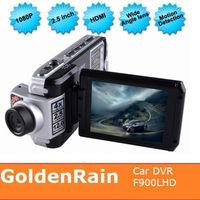f900lhd full hd 1080p car dvr F900