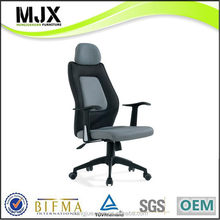 Designer new coming ergonomic student tables and chairs