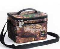 cooler bag/ keep warm cooler bags/ cool bag frozen food cooler keep cool