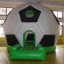 modular Inflatable Bouncers , LZ-A1778 inflatable Bouncer bouncy bounce for kids
