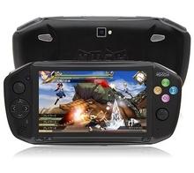 MUCH i5 Game Player Quad Core Smartphone(WP-Mi5)