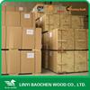 4'x8' OSB best factory in Linyi,OSB-3,osbproduction line, osb board