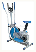 Fashion design exercise bike the orbitrac elliptical bicycles sale