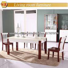 dinning furniture table