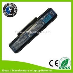 Best Battery prices 11.1V 49Wh AS07A42 AS07A51 AS07A52 AS07A71 AS07A31 AS07A32 AS07A41 laptop battery for Acer 4710 4720 4920