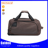 Baigou China quality supplier factory price travel bag carry on big capacity trolley bag luggage for wholesale