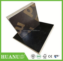 green marine plywood,feixian fengxiang pvc sheets,15mm plastic formwork