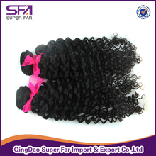 New Products Hight Quality Products 100 human hair extension , virgin hair , remy hair