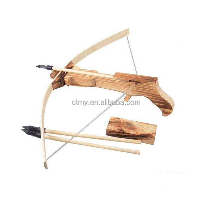 boys flying toys with Wooden Cross Bow Wooden Archery Crossbow 60201386643 on Dinosaur Toys For Boys further Disney Planes Toys Diy Play Runway Worldofcars besides Flight 20clipart 20toy 20plane together with Baskets additionally Children Playing Outside 513293935.