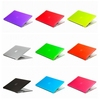 Matte Surface Solid Color Protective Hard Case for MacBook Pro 13.3 Retina