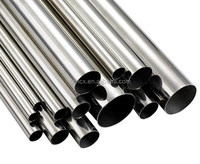 201 stainless steel pipe/tube for furniture
