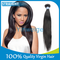 New Arrival Remy Peruvian Human Virgin Peruvian Straight Hair, Wholesale Peruvian Hair