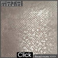 New design standard glazed wall tile sizes 600x600mm