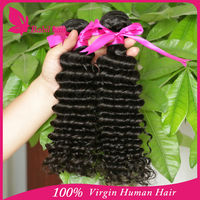 very cheap indian hair weave human hair extension alibaba hair product