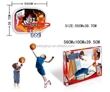 Good quality basketball board for kids