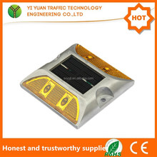 off road led marker light solar road studs price