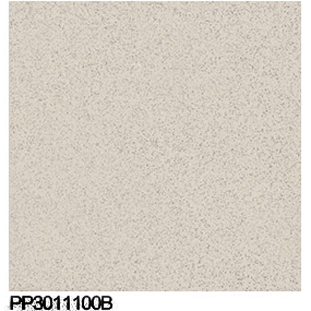 Factory Supply Polished Tile For Classic Floor Bricks Homogeneous