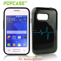 back cover case for samsung galaxy young 2 g130
